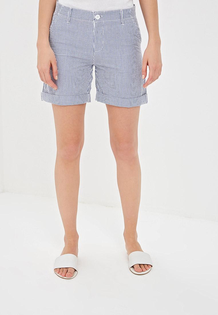 Женские повседневные шорты O'stin LP6UA2