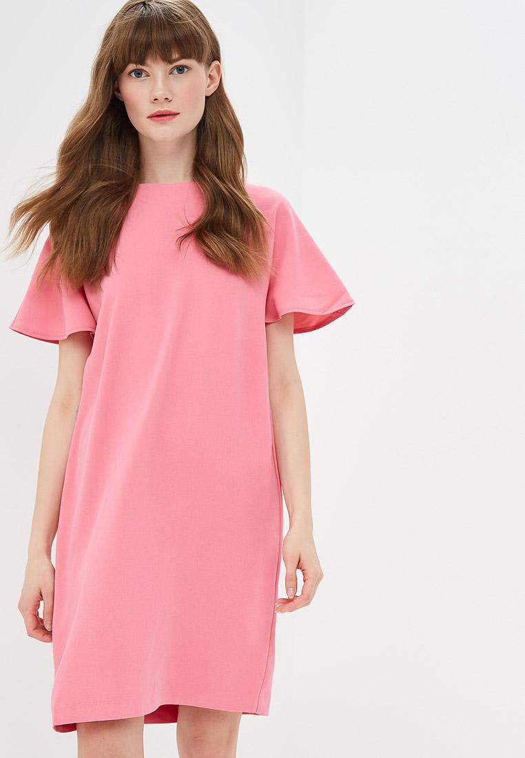 Платье O'stin LR1U81