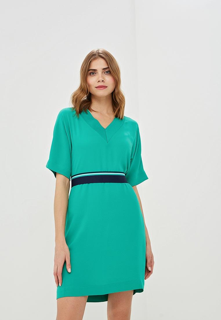 Платье O'stin LR1U84
