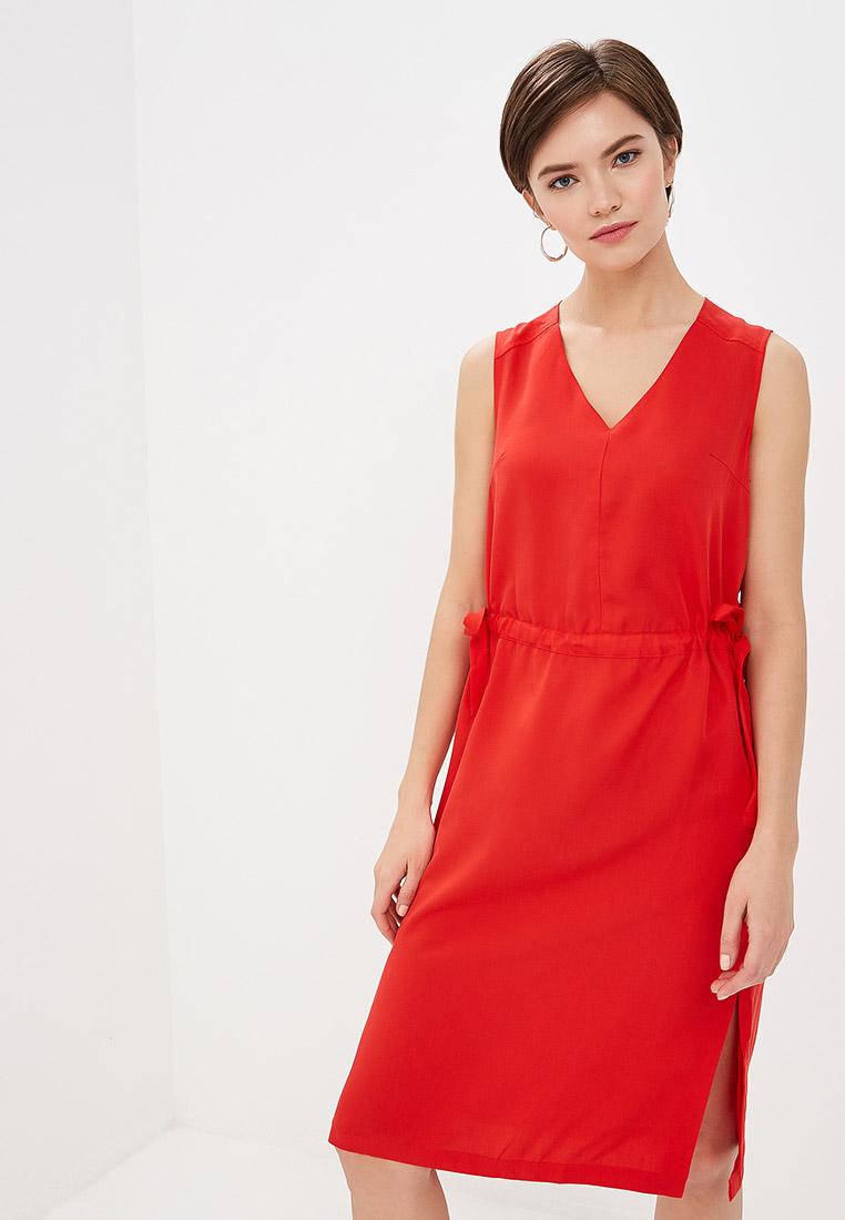 Платье O'stin LR1U94