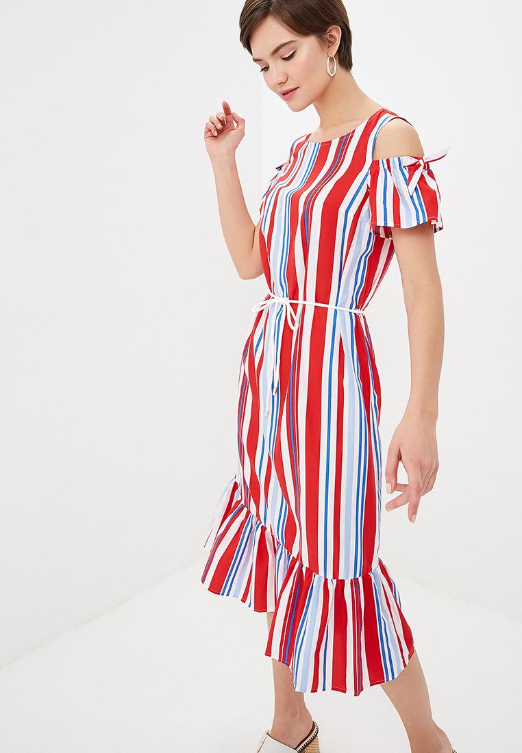 Платье O'stin LR1U95