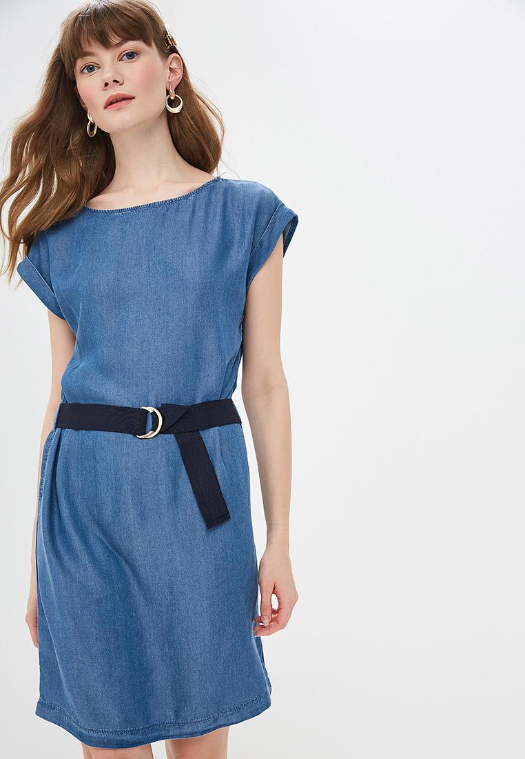 Платье O'stin LR4U84