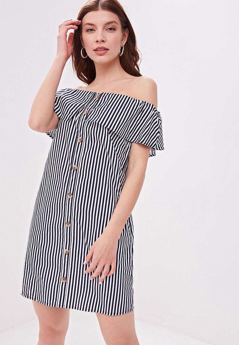 Платье O'stin LR5UA1