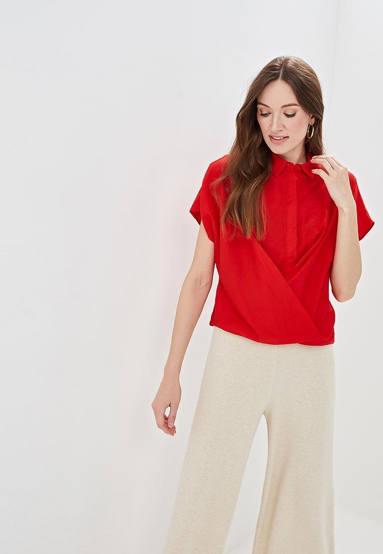 Блуза O'stin LS1U92