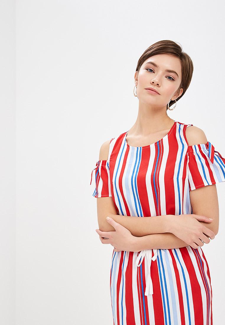 Блуза O'stin LS1U95
