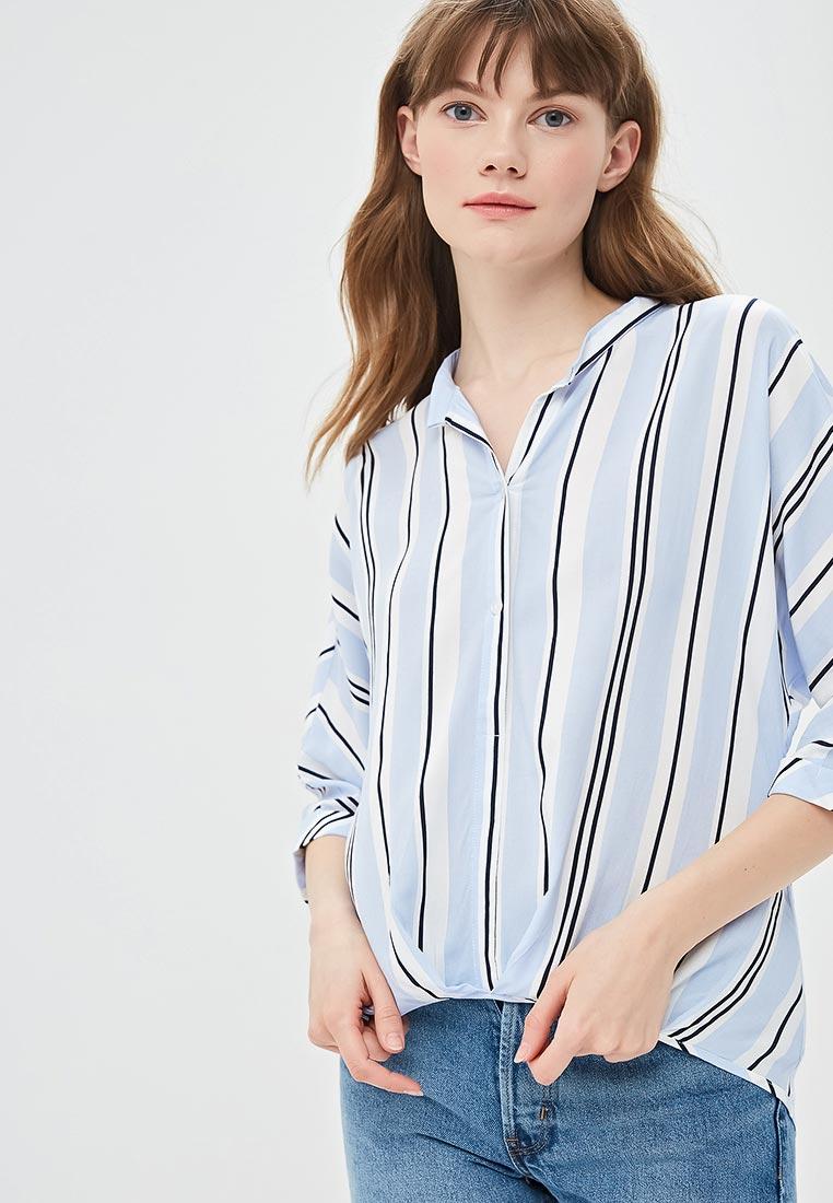 Блуза O'stin LS4U85