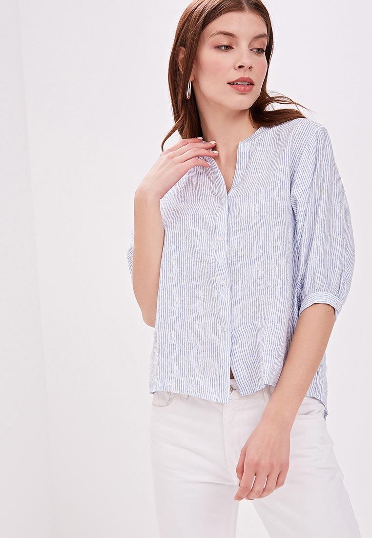 Блуза O'stin LS4U86