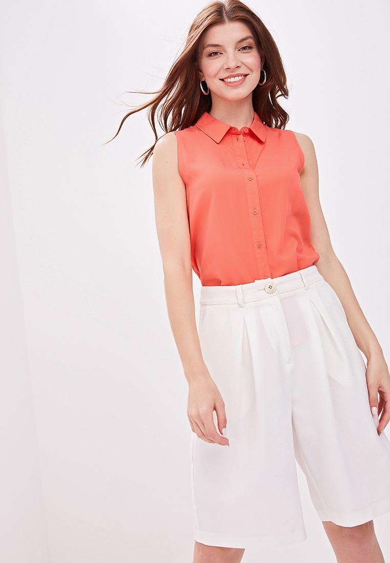 Блуза O'stin LS5UA2