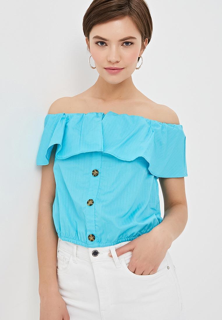 Блуза O'stin LS5UA3