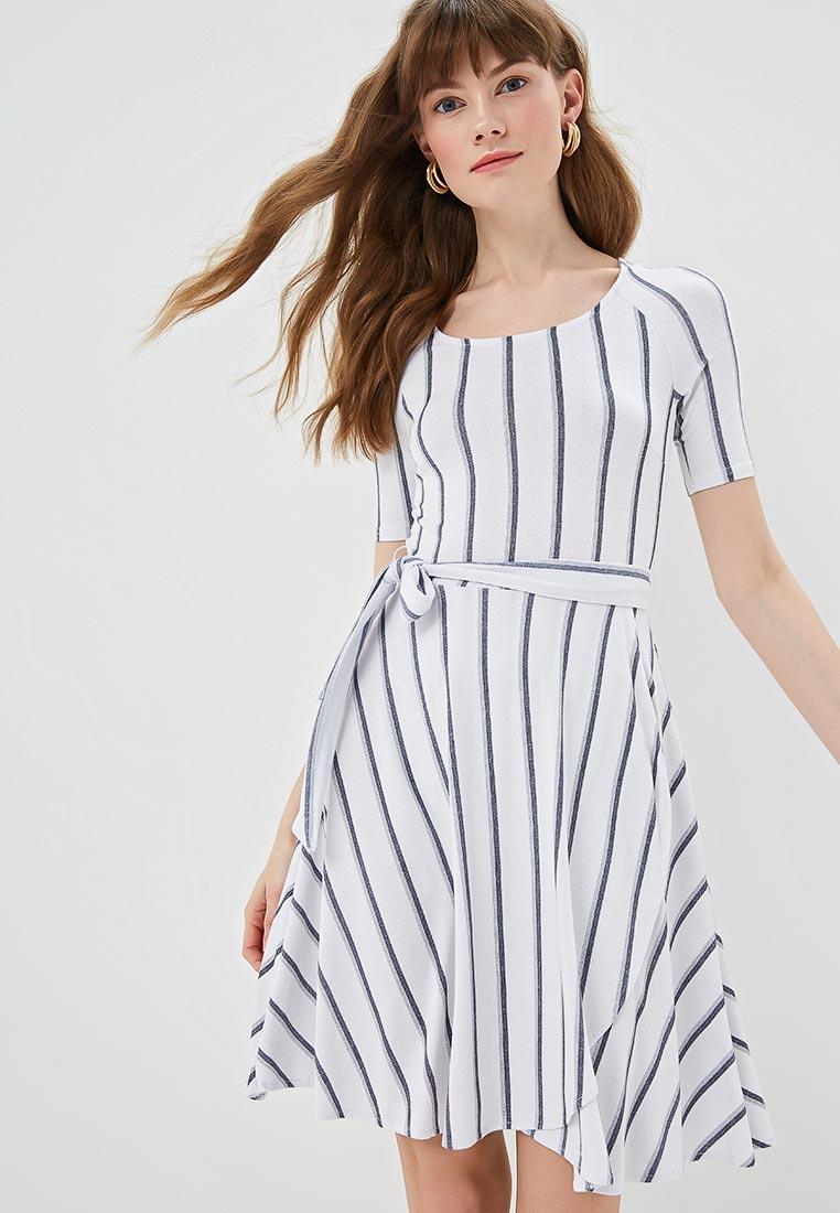 Платье O'stin LT2UA8