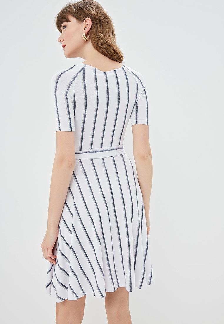 Платье O'stin LT2UA8: изображение 3