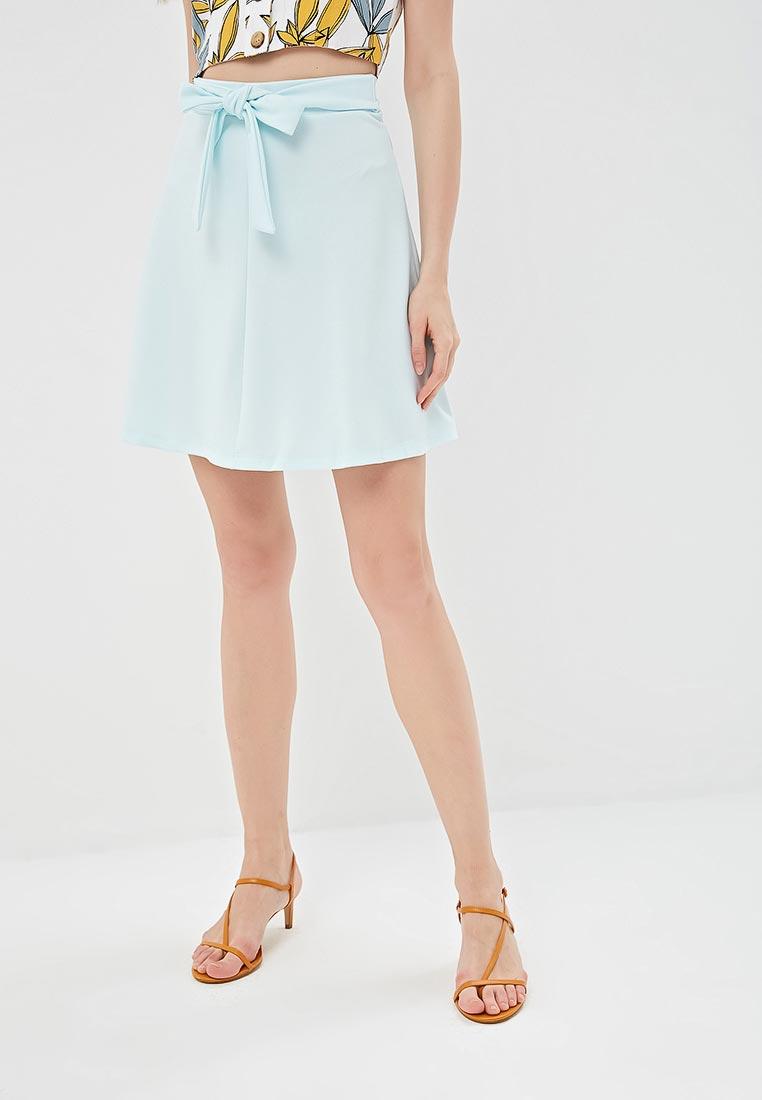 Широкая юбка O'stin LT2UAJ