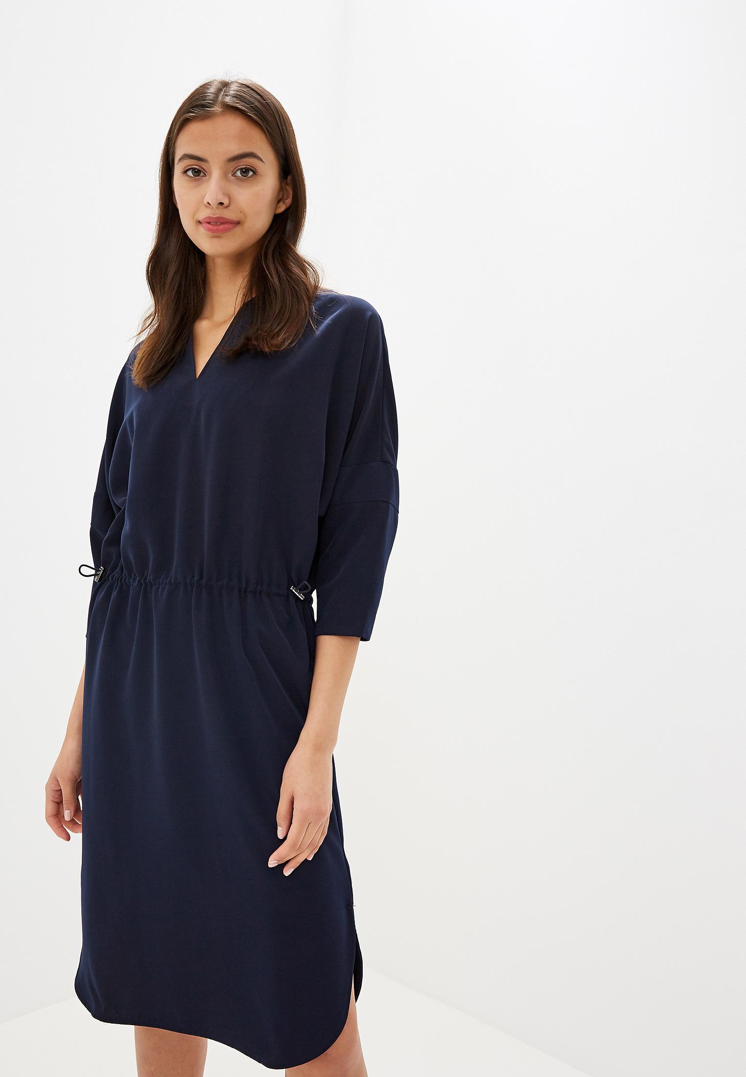 Платье O'stin LR1V41