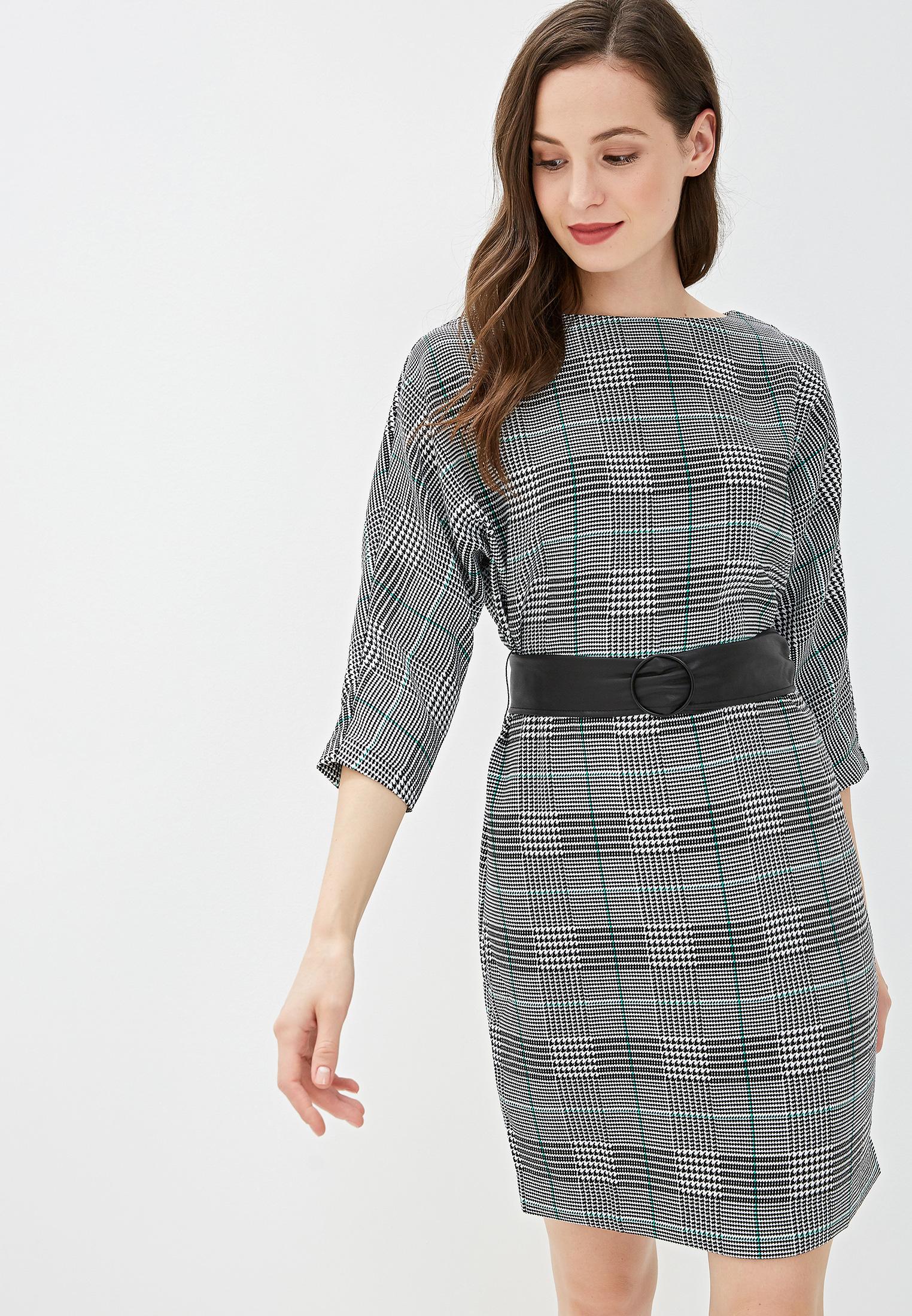 Платье O'stin LR4V42