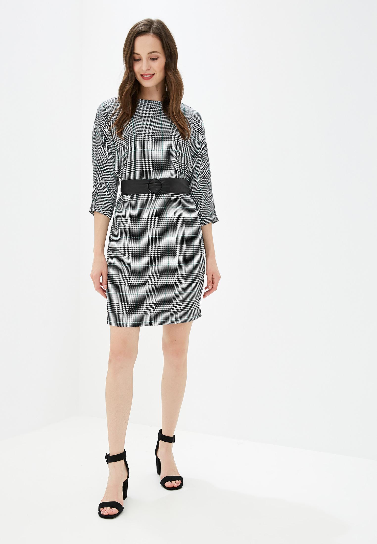 Платье O'stin LR4V42: изображение 2