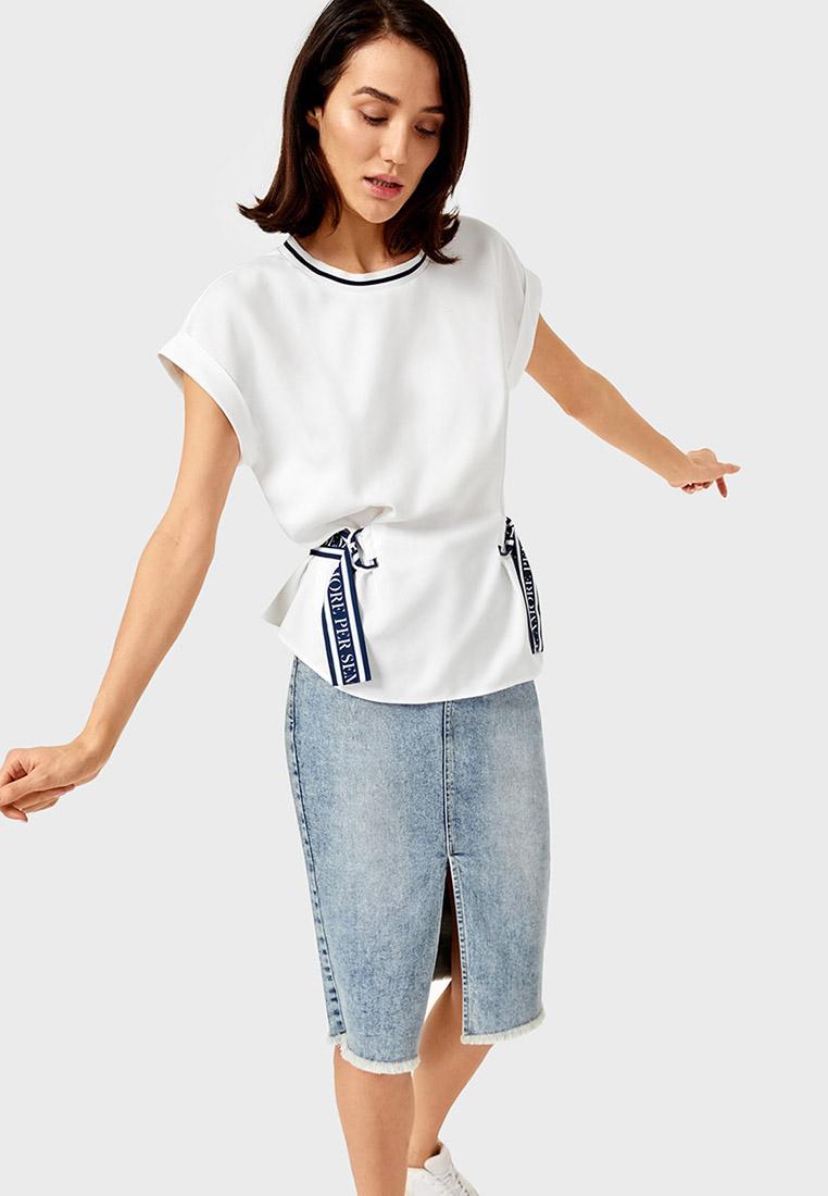 Блуза O'stin LS1V22