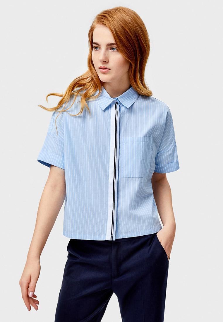 Блуза O'stin LS5V42