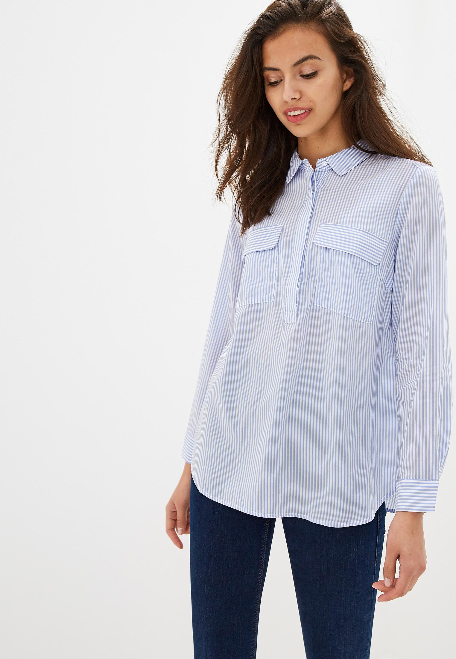 Блуза O'stin LS9V42