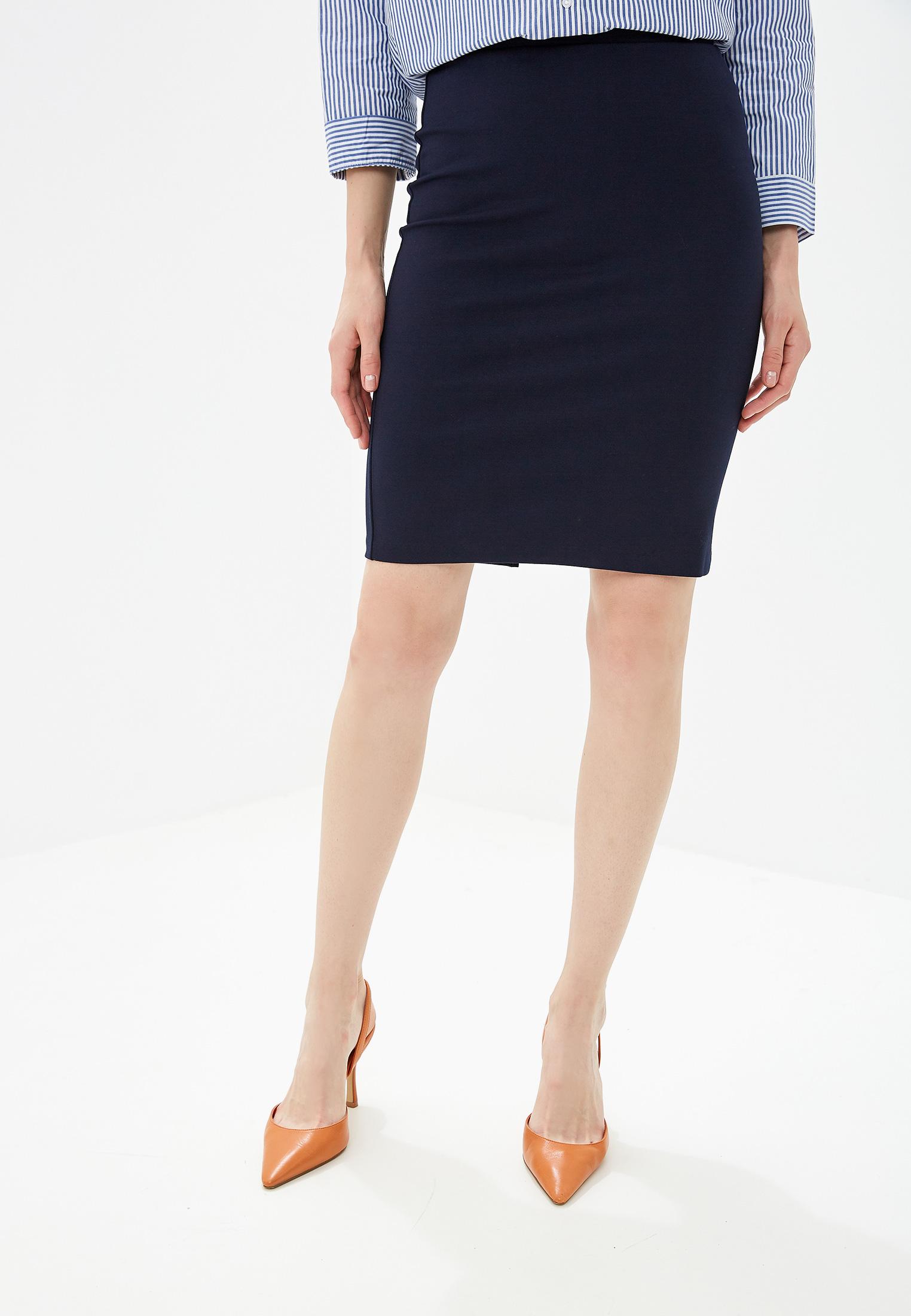Прямая юбка O'stin LT4V43