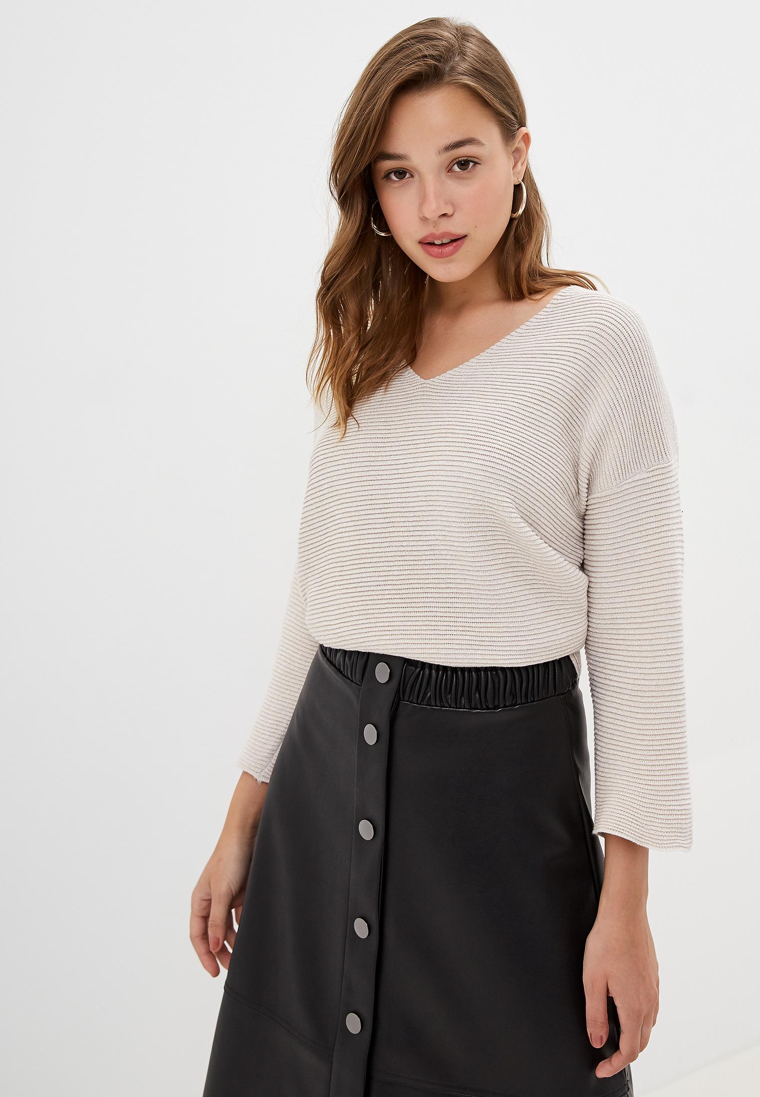 Пуловер O'stin LK4V57
