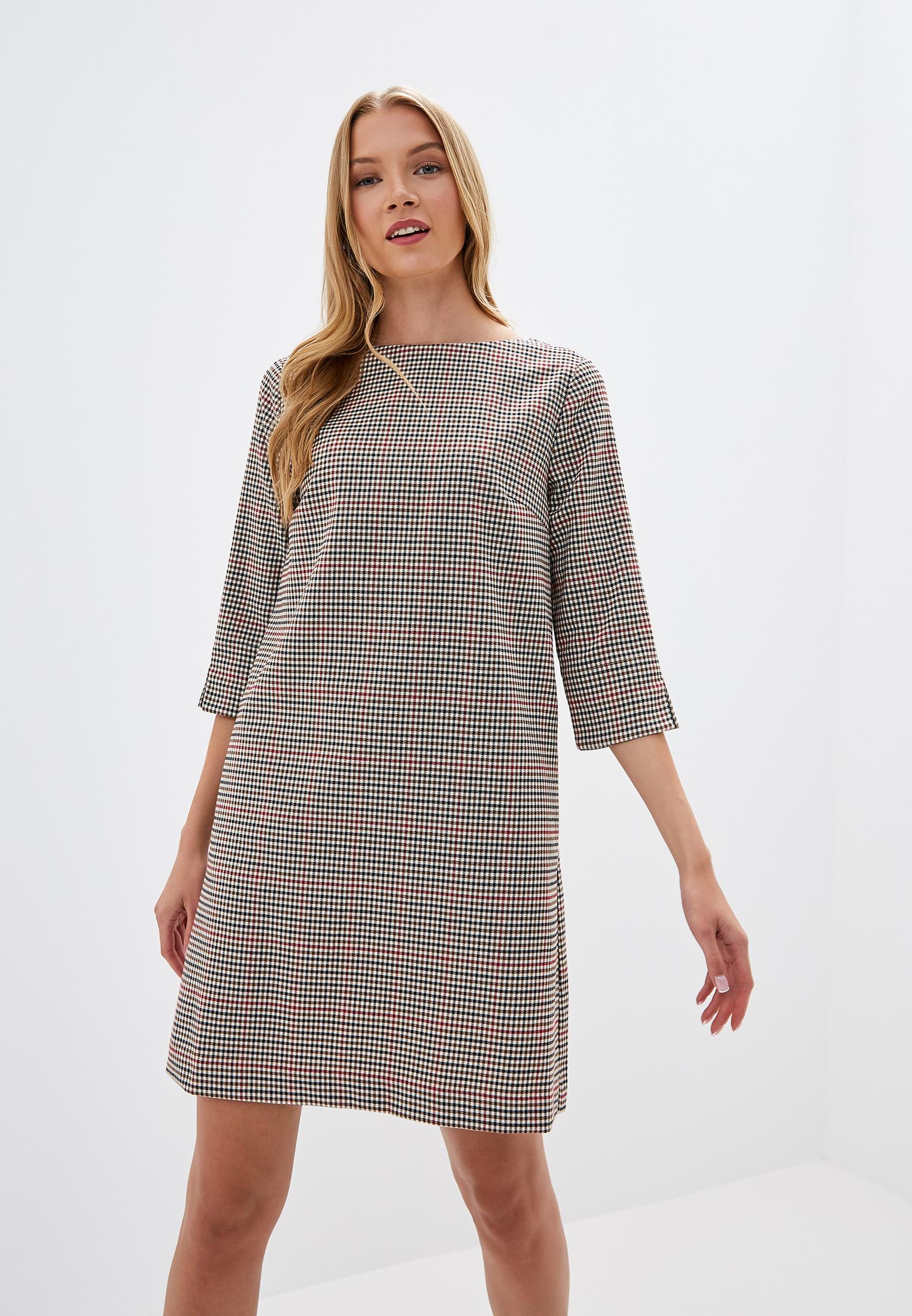Платье O'stin LR3V5A