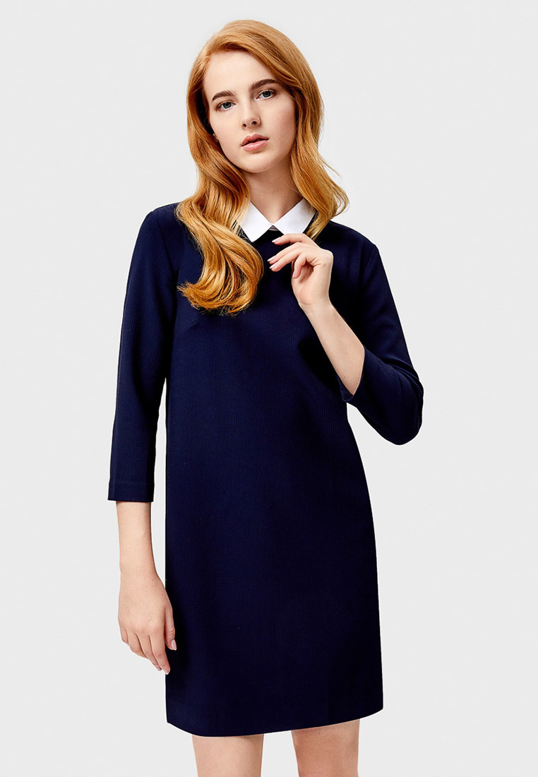 Платье O'stin LR5V41