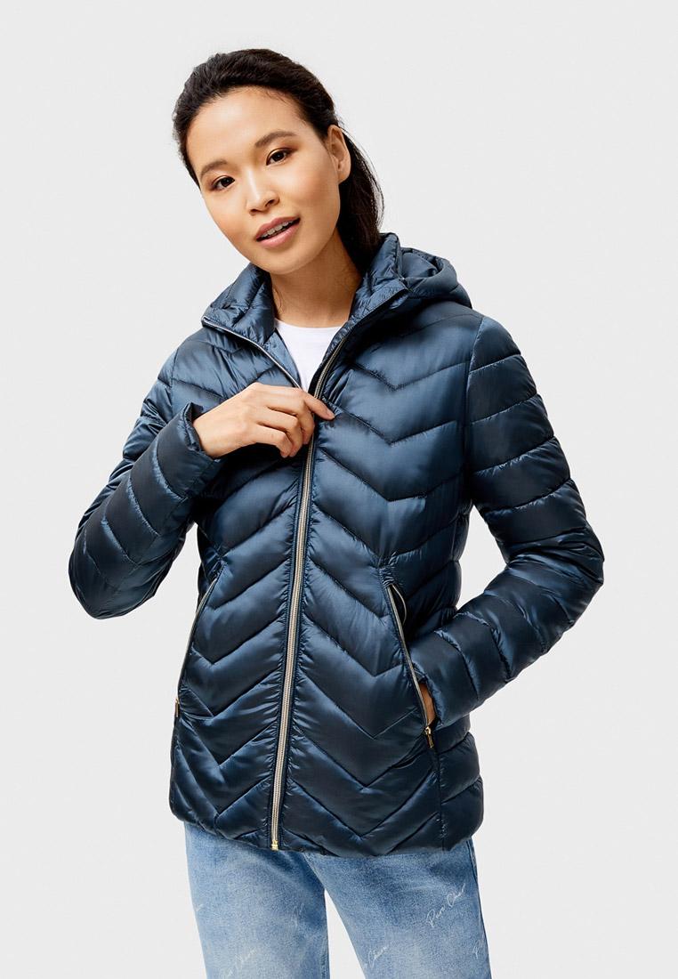 Куртка O'stin LJ6V53