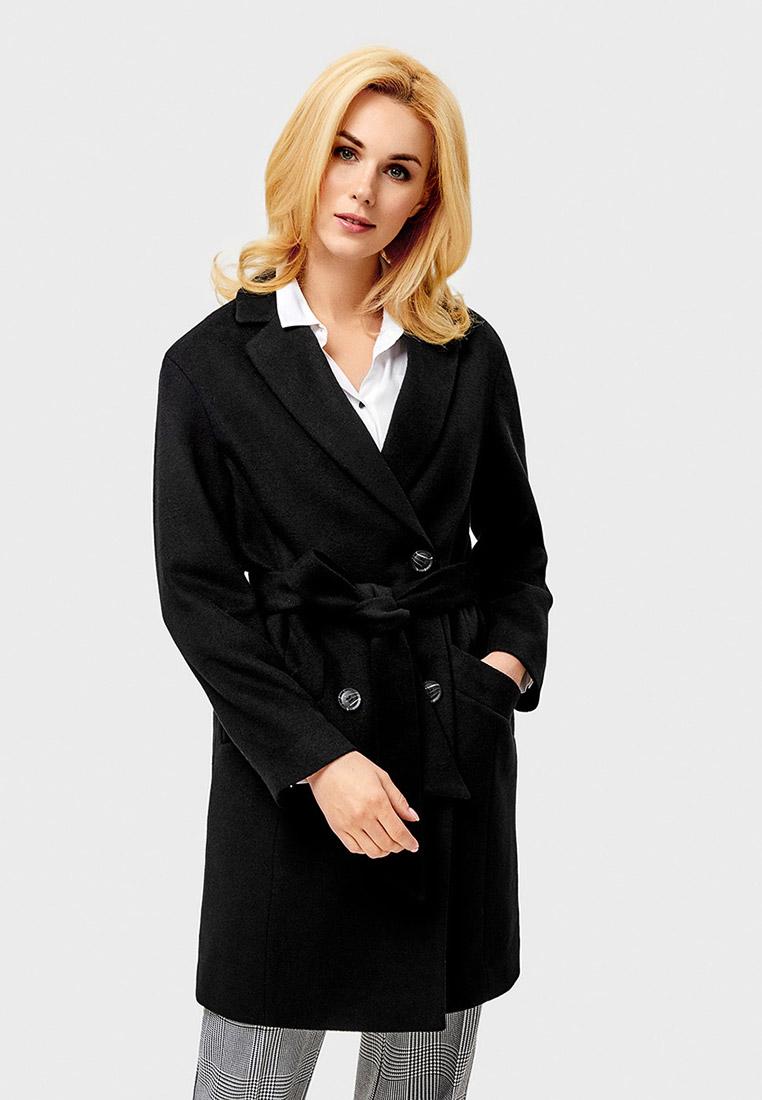 Женские пальто O'stin LJ6V6E