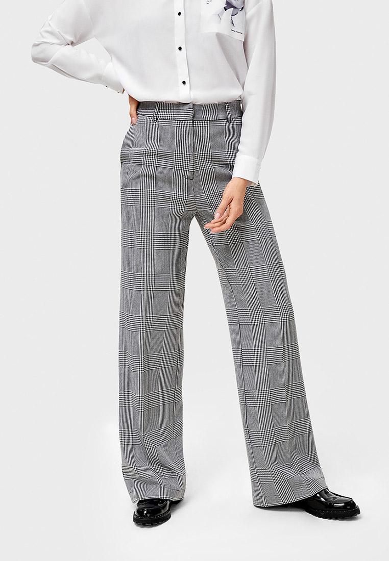 Женские классические брюки O'stin LP1V53