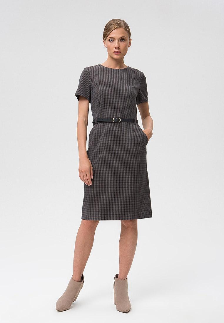 Платье O'stin LR9V51