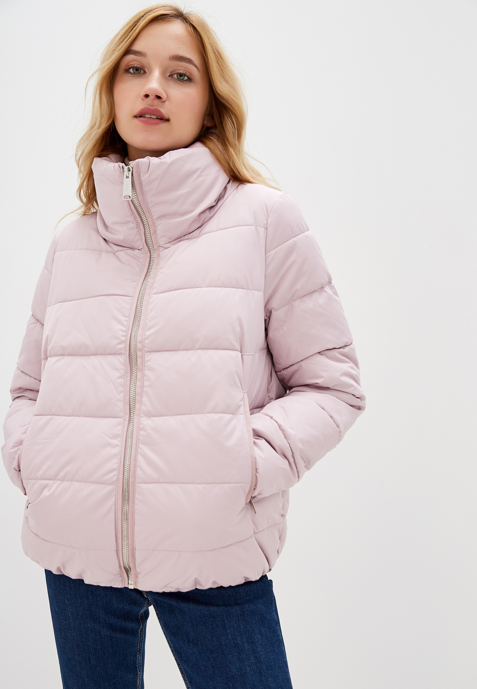Куртка O'stin LJ6V74