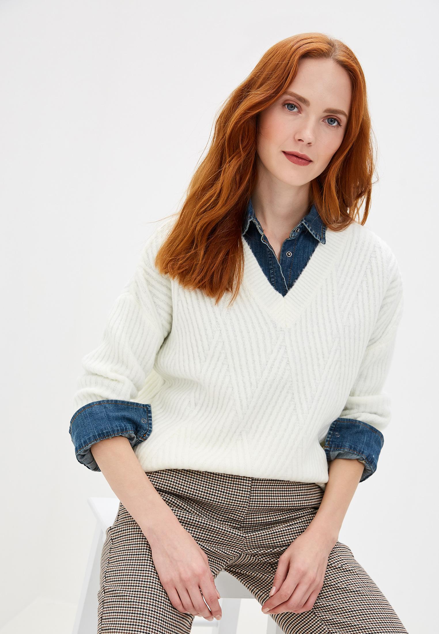 Пуловер O'stin LK1V79