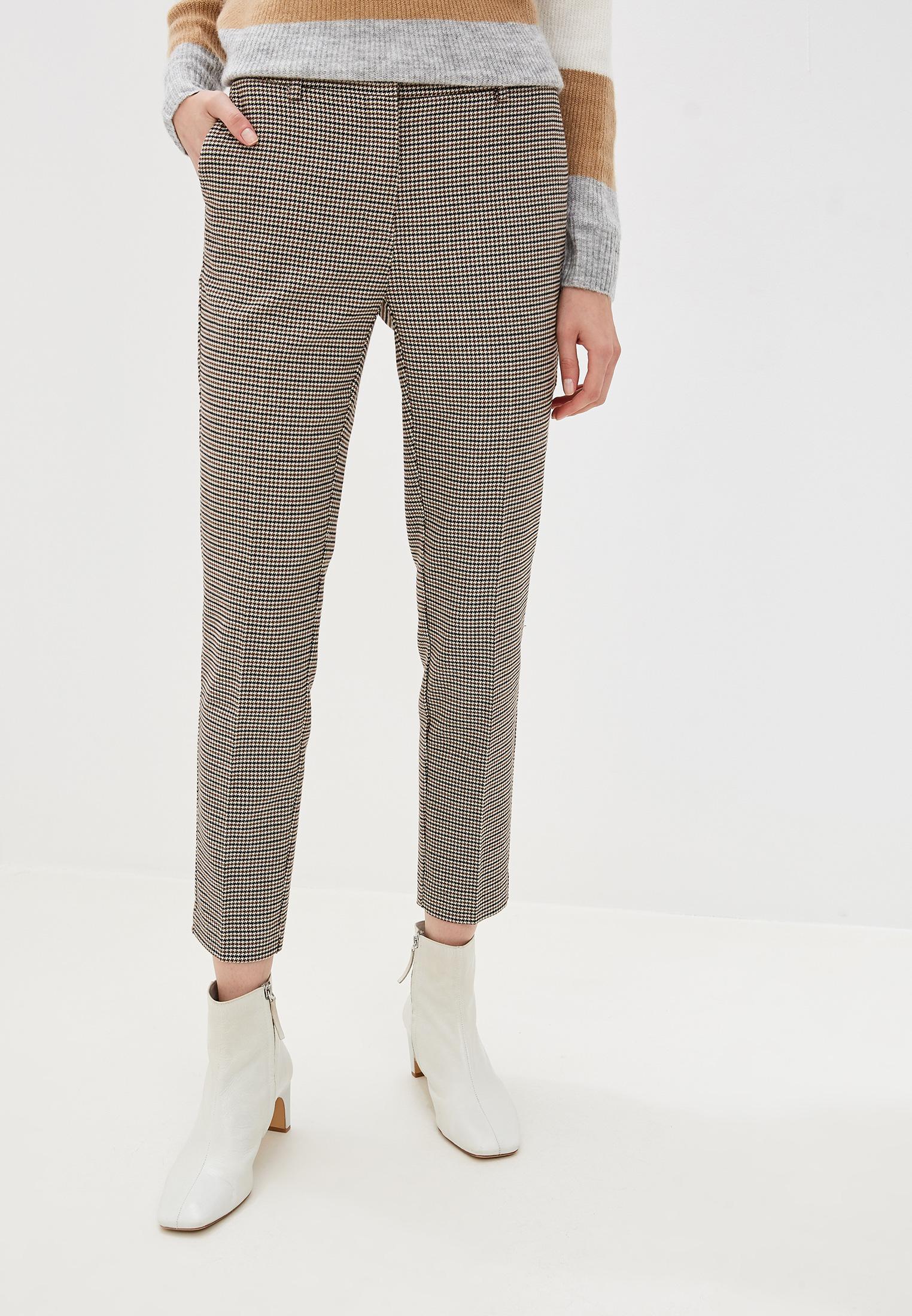 Женские классические брюки O'stin LP1V73