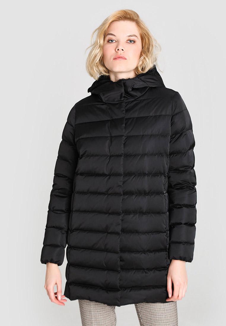 Утепленная куртка O'stin LJ6V95