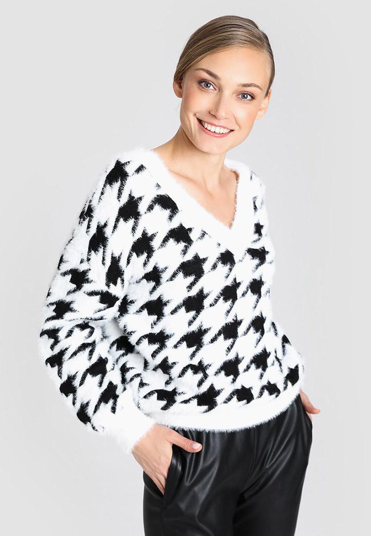 Пуловер O'stin LK1V93