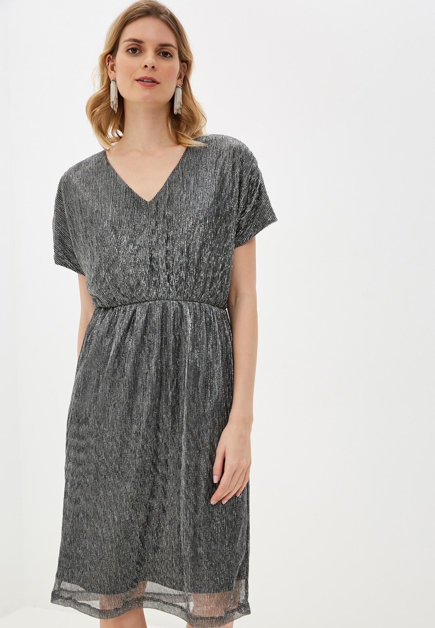 Вечернее / коктейльное платье O'Stin LR1VB2