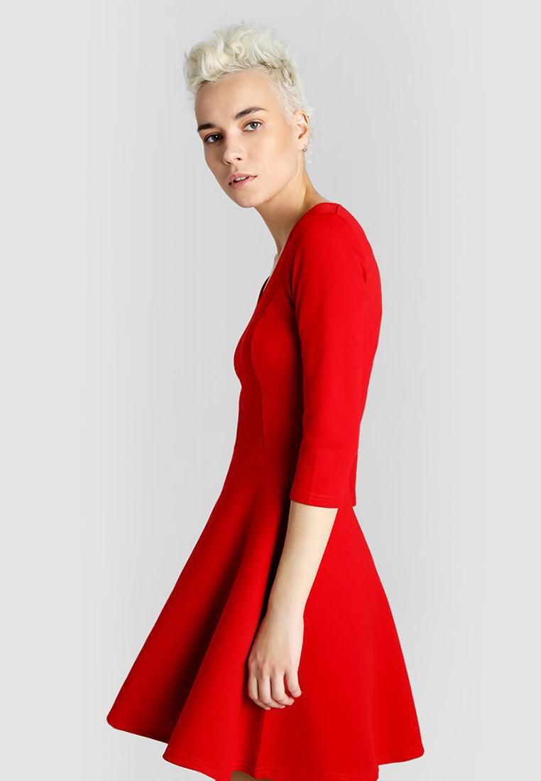 Платье O'stin LT2VB2
