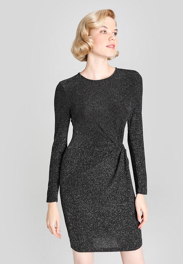 Вечернее / коктейльное платье O'stin LT4VB2