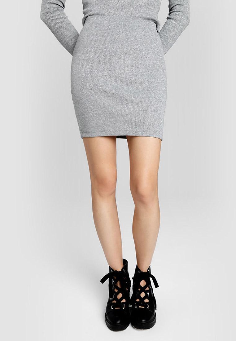 Узкая юбка O'stin LT5VB7