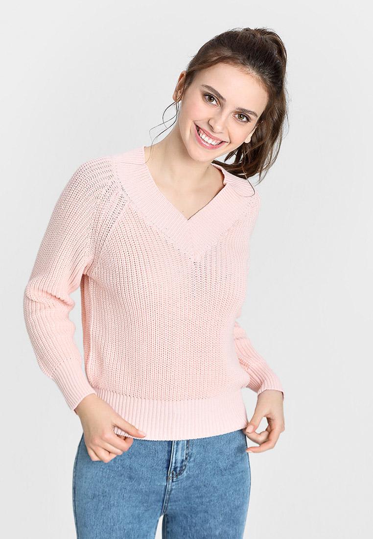 Пуловер O'stin LK5W12