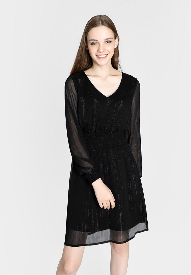 Платье O'stin LR2W13