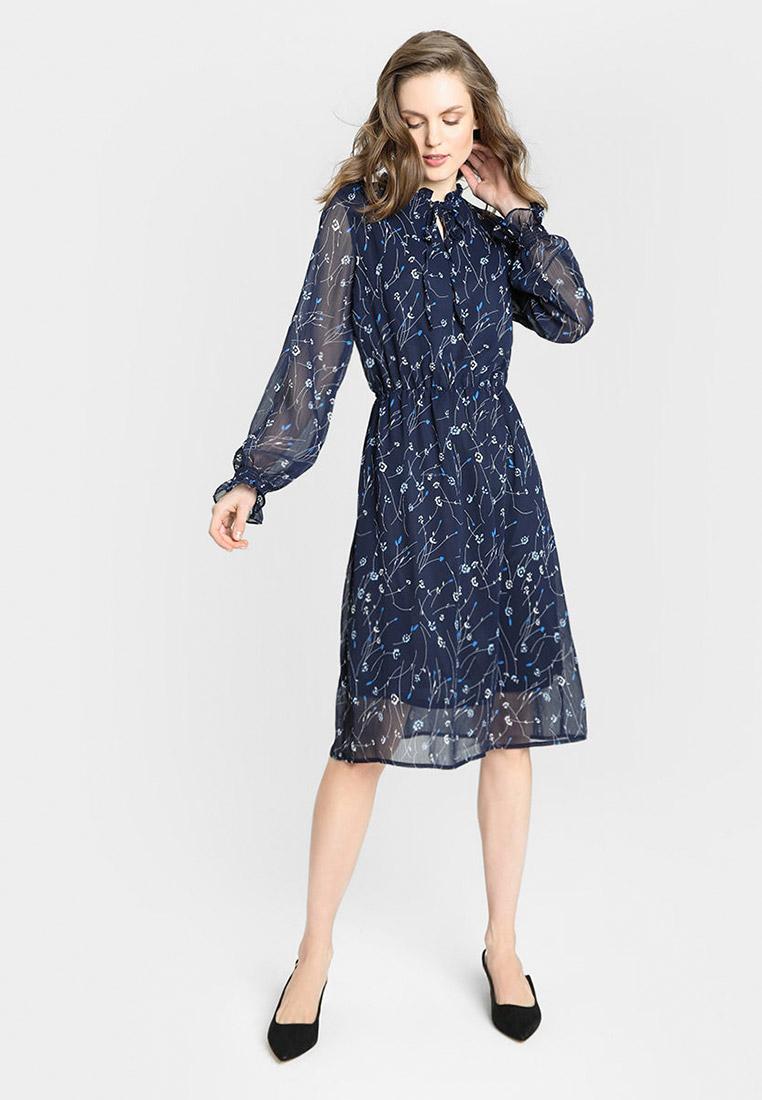 Платье O'stin LR4W12
