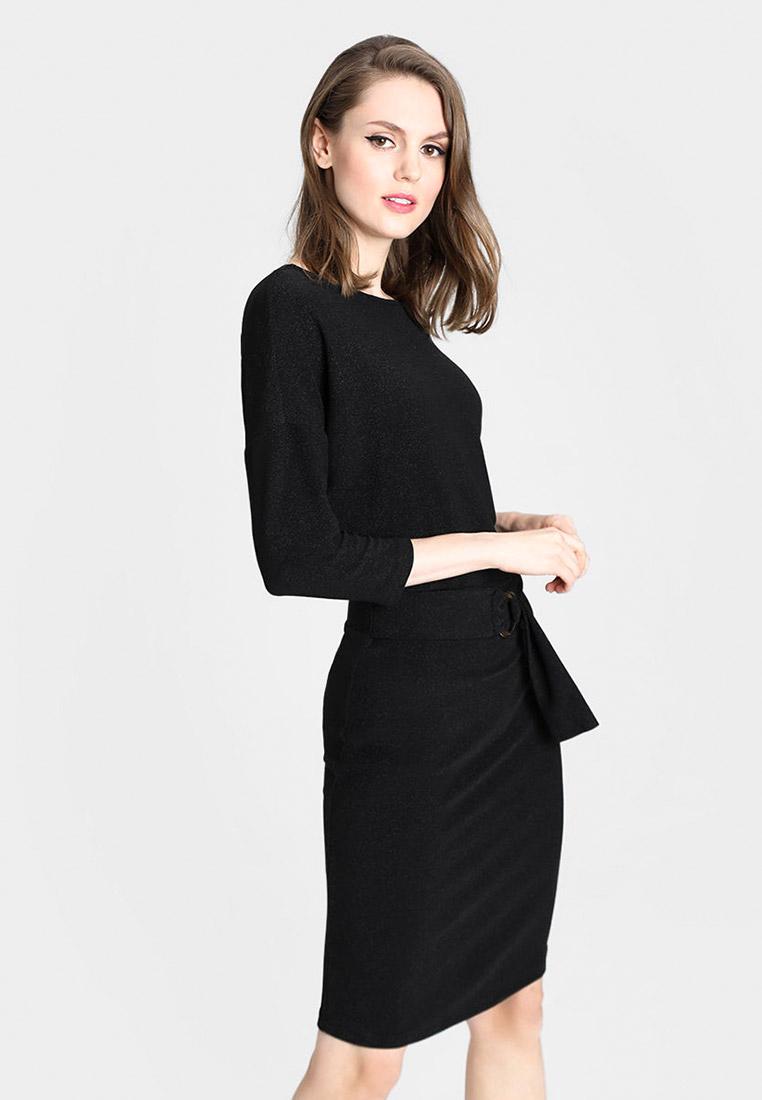 Платье O'stin LT1W16