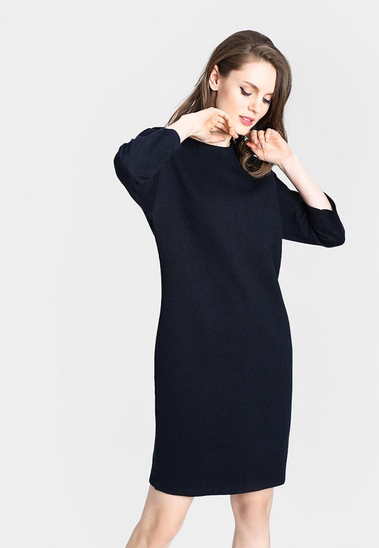 Платье O'stin LT4W14
