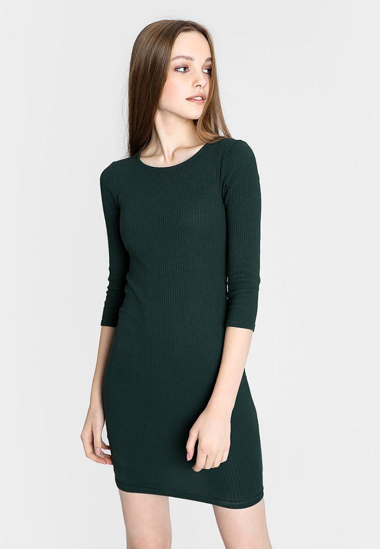 Платье O'stin LT7W11