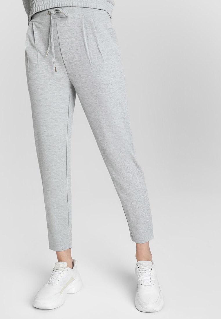 Женские спортивные брюки O'stin LL4W31