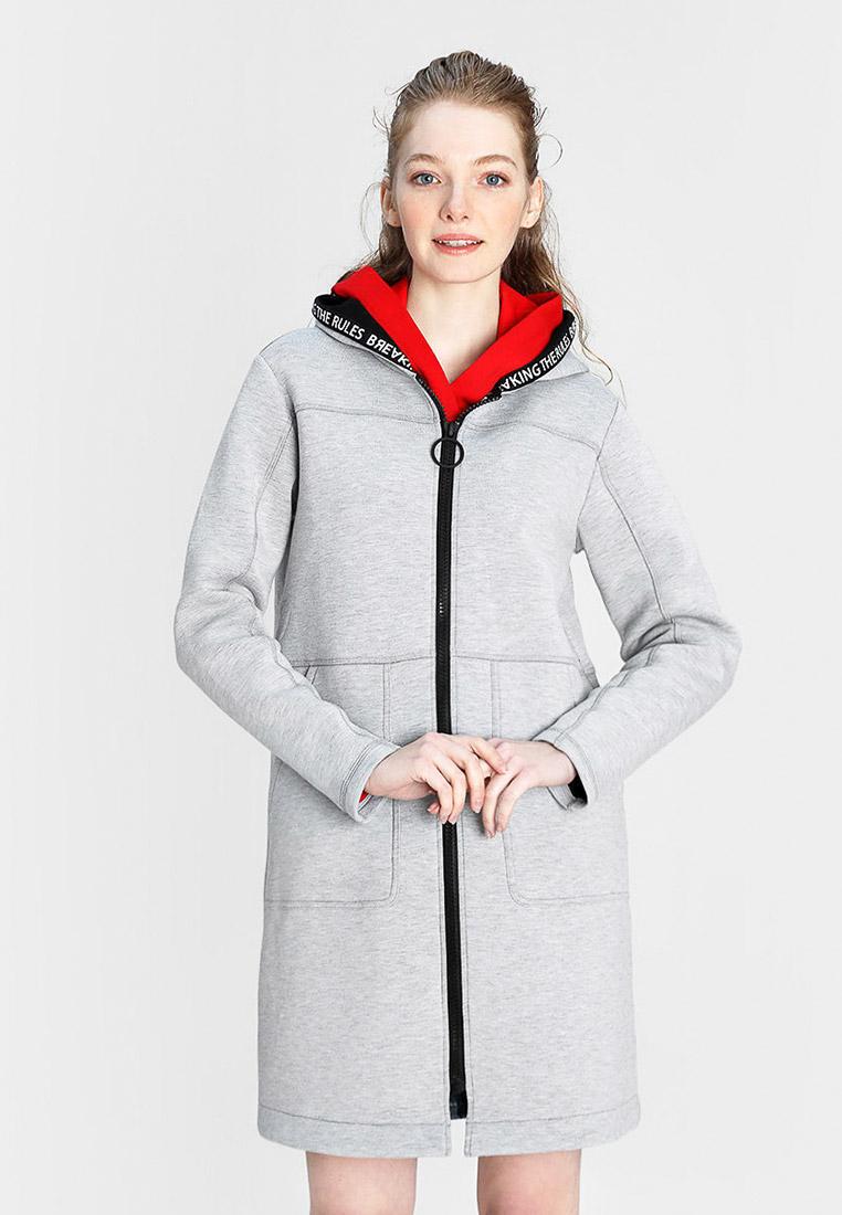 Женские пальто O'stin LJ6W49