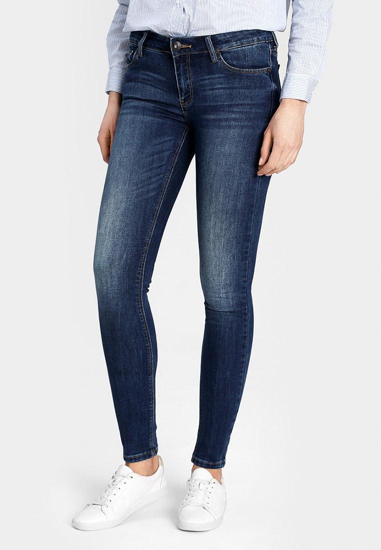 Зауженные джинсы O'stin LPDW49