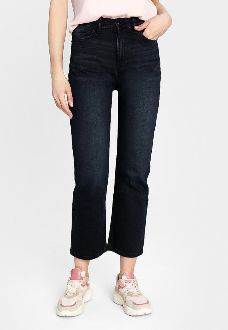 Прямые джинсы O'stin LPDW4F