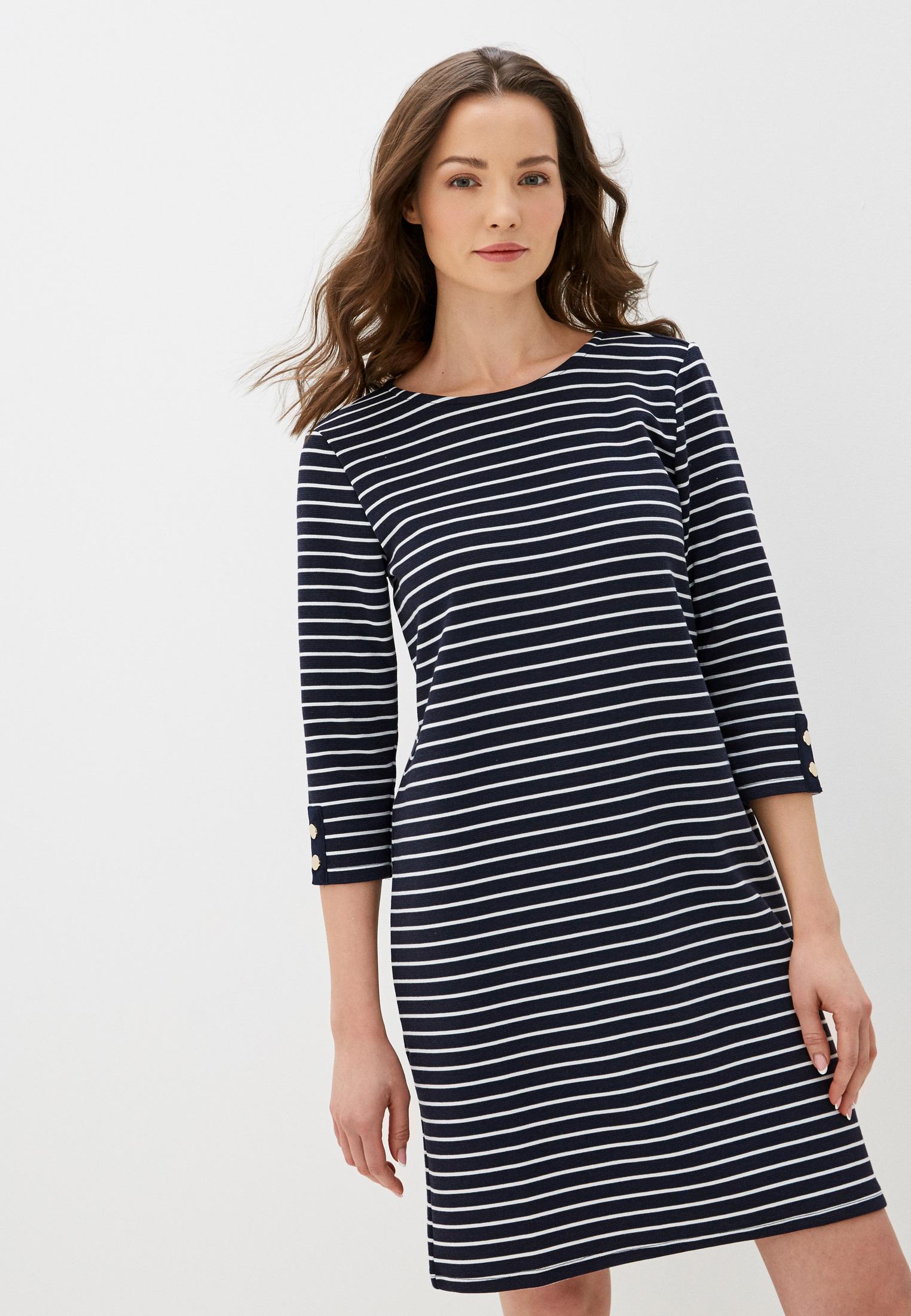 Платье O'stin LT4W51